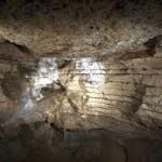 Lóczy-barlang