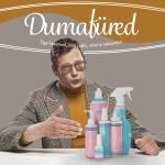 DumaFüred 2015