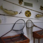 Balatonalmádi Vízimúzeum