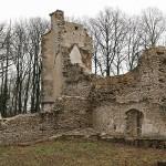 Pálos Templom és Kolostorrom