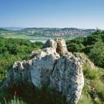 Csopak Bakony-Balaton Geopark