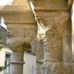 Litéri Református Templom