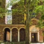 Balatonföldvári Római katolikus templom