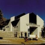 Balatonfüredi Könyvtár