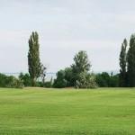 Golfclub Imperial