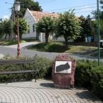 1848-1956-os emléktábla
