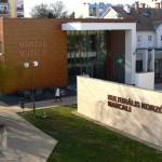 Városi Helytörténeti Múzeum