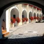 Pethő-ház Goldmark Károly szülőháza