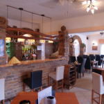Balaton Grill Restaurant