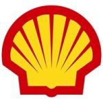 Benzinkút Shell Balatonkeresztúr