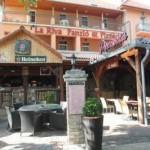 La Riva Steak Hause & Pizzeria