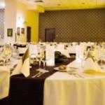 Korona Restaurant