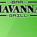 Havanna Bár és Grill