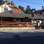 János Restaurant