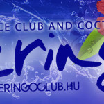 Keringő Karaoke Dance Club