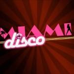Miami Disco