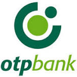 OTP Bank ATM - Balatonboglár - TESCO