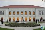 Pannon Várszínház - Anna Grand Hotel