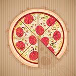 Kalóz Pizzéria