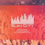 Sun City