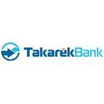 Takarék Bank ATM - Balatonfűzfő